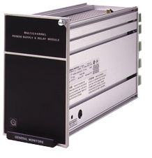 PS002 Power Supply